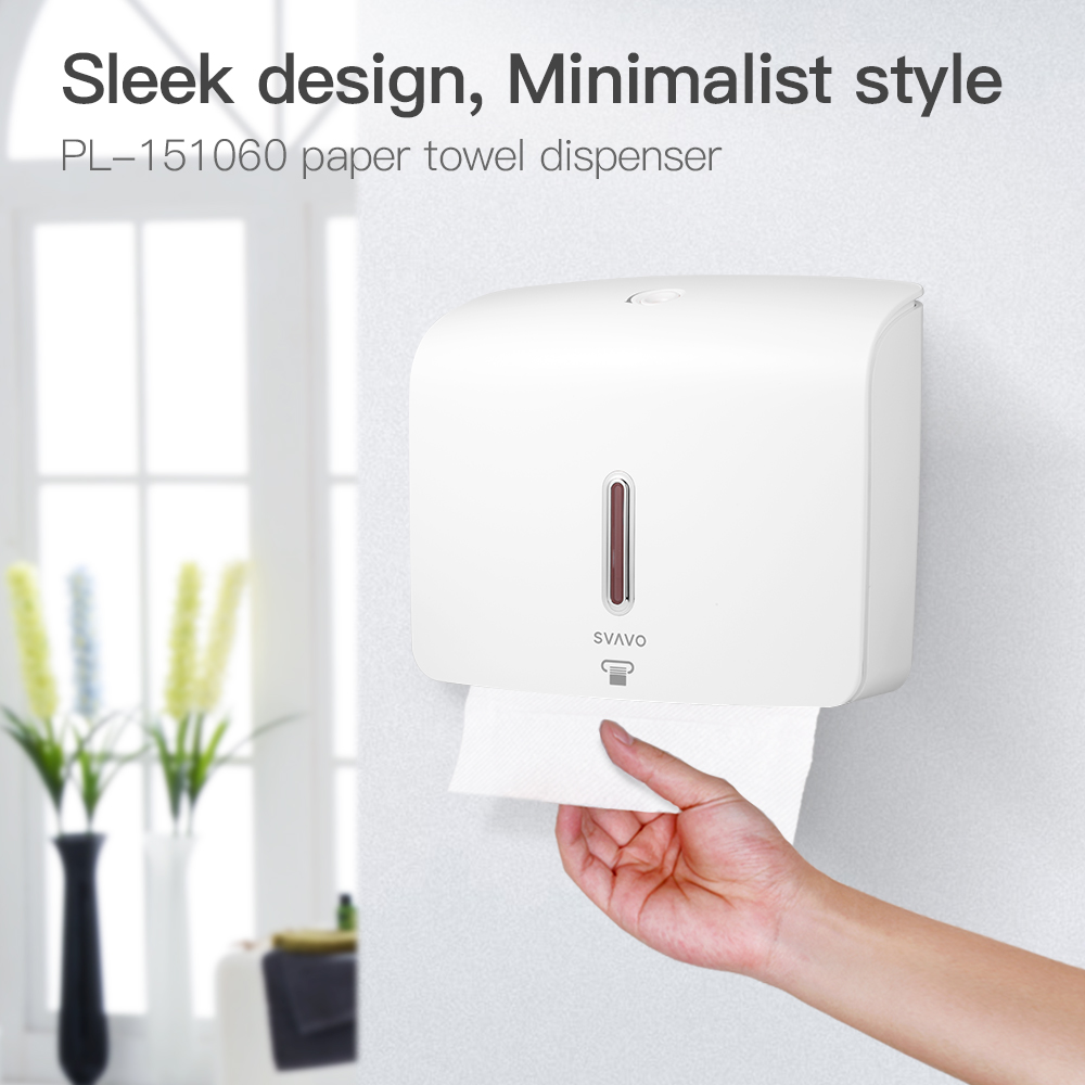 Manual Paper Towel Dispenser.jpg