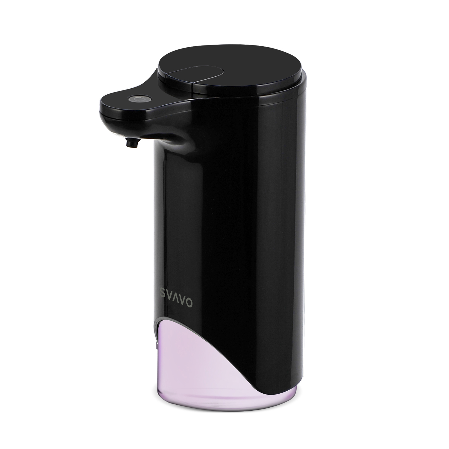 hands free foaming soap dispenser.jpg