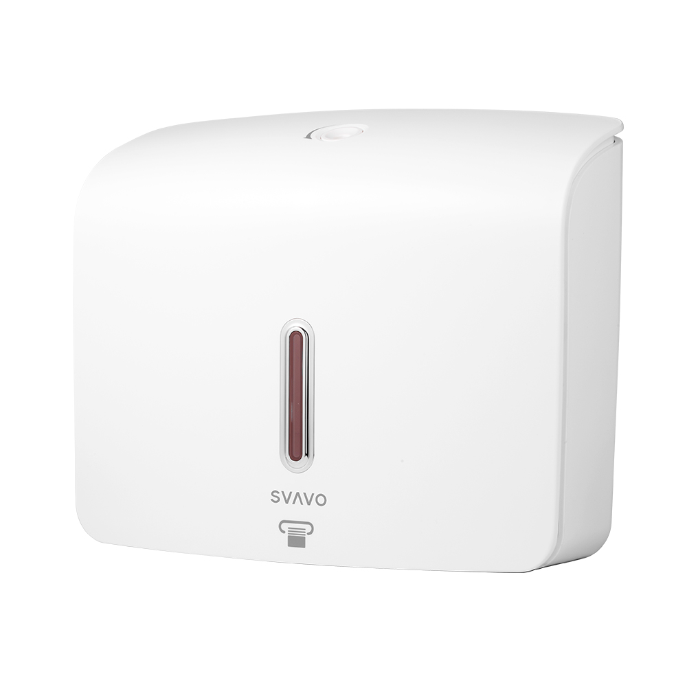 Paper Towel Dispenser For Home.jpg