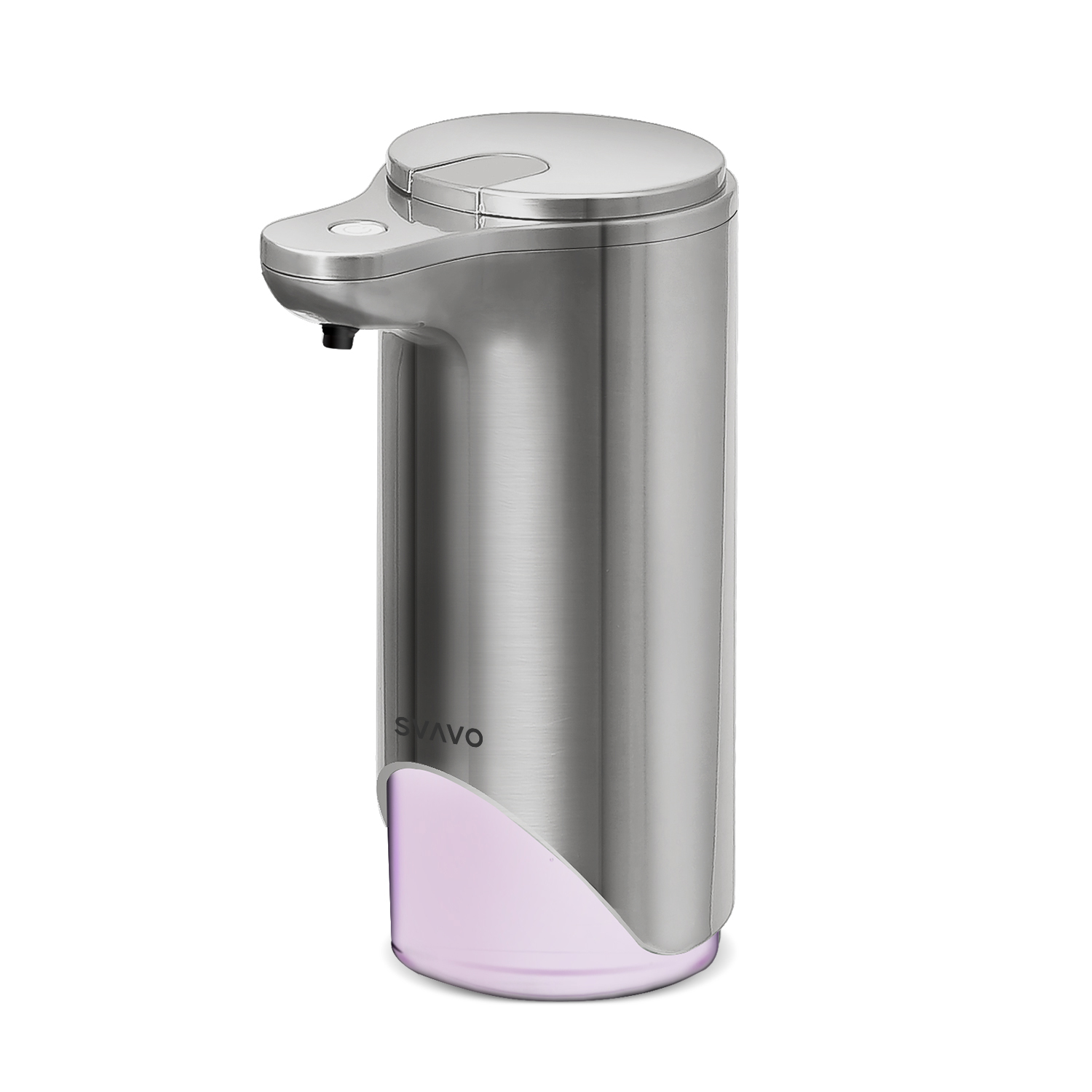 automatic wall mounted soap dispenser.jpg