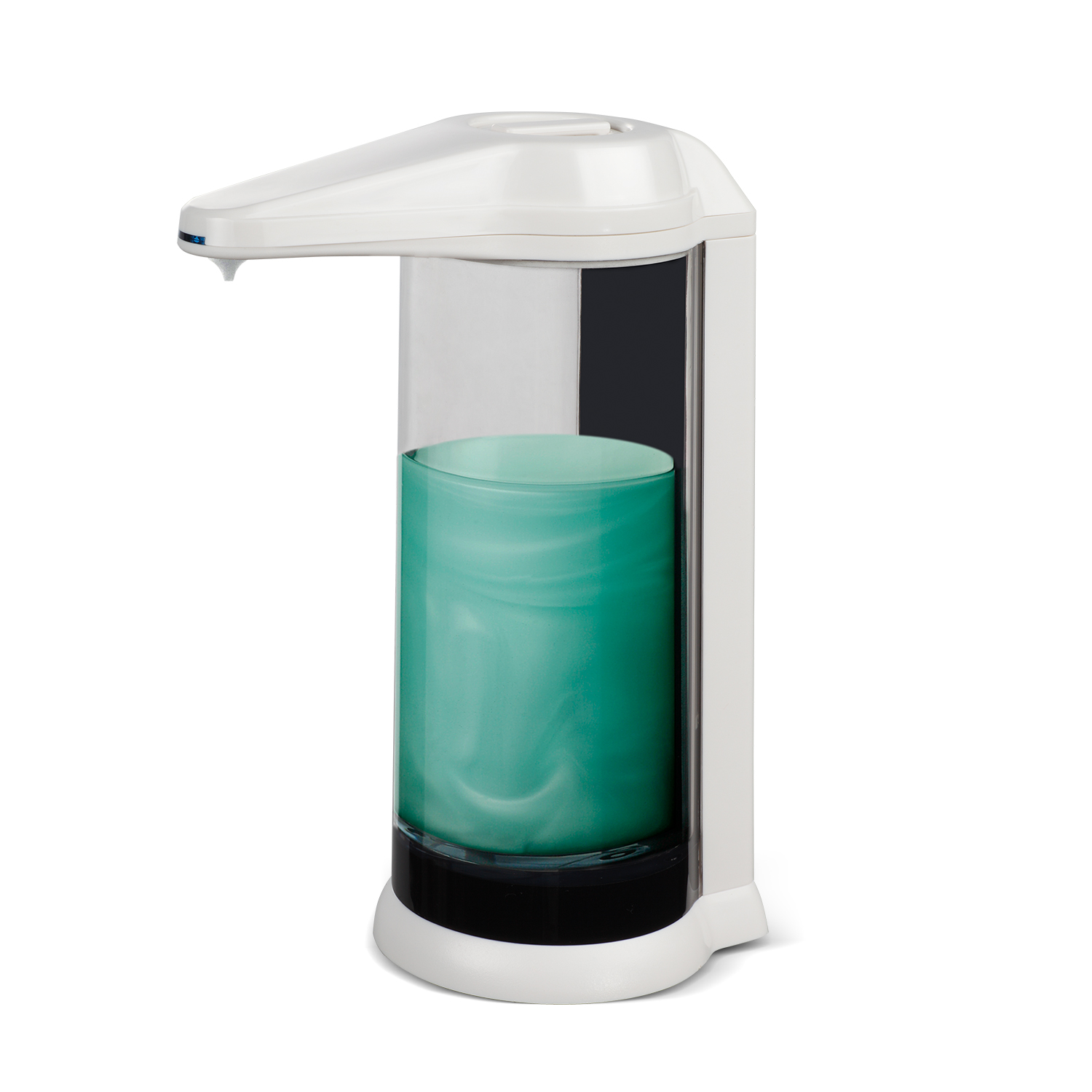 Tabletop Battery Operated Hand Soap Dispenser V-470