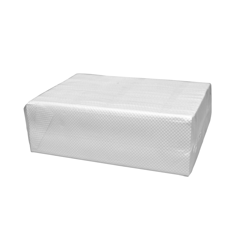 Z Folded Paper Hand Towels V-SC200 with 200sheets/pack,20pcs per carton.	.jpg