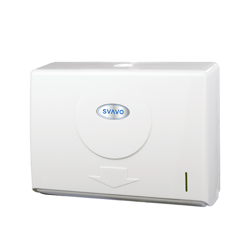 High Quality Washroom Paper Towel Dispenser V-620