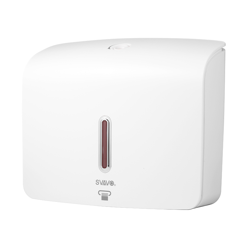 Plaza Series Public Bathroom Paper Towel Dispenser PL-151060