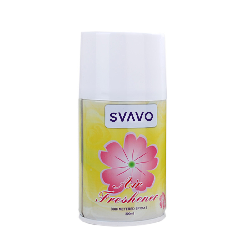 300ml International Standard Air Freshener V-200