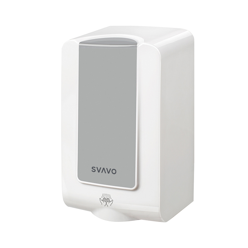 ABS Hand Dryers for Schools VX285