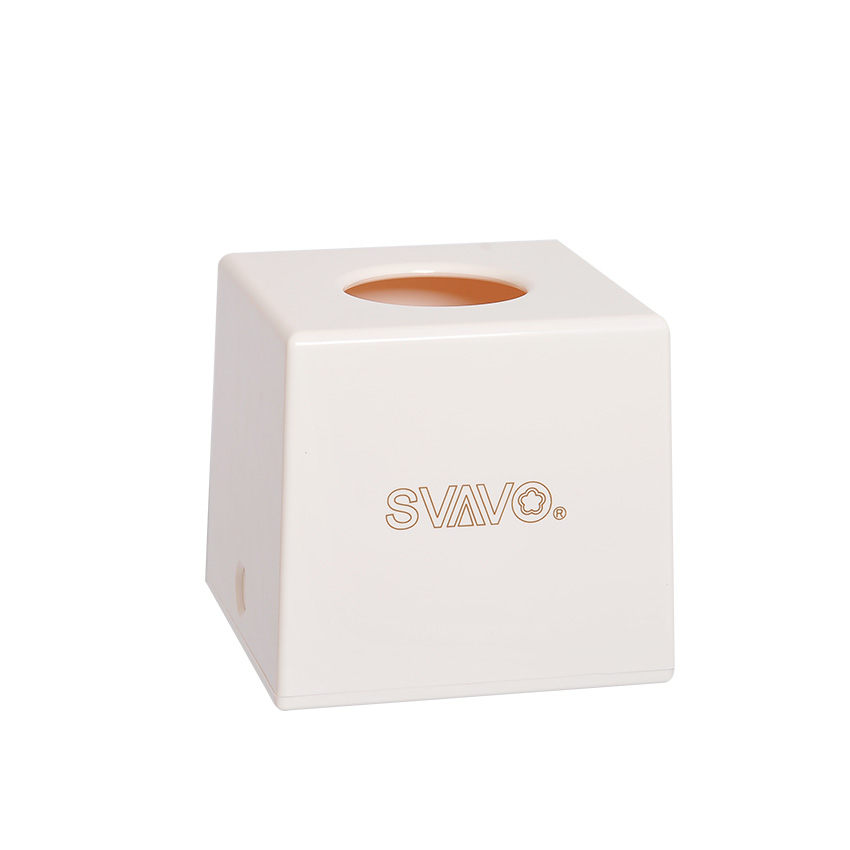 Hot Selling Tissue Holder V-7001