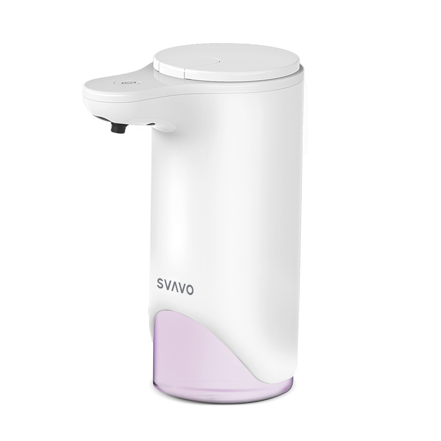 sensor foam soap dispenser.jpg