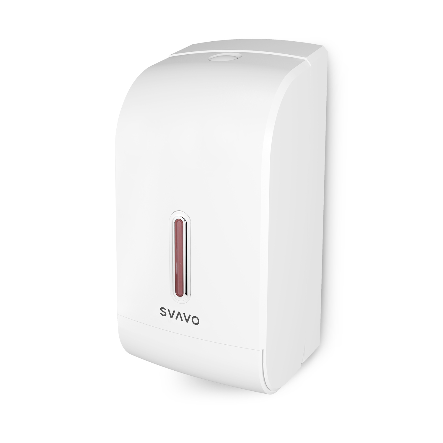Plaza Series Wall Mounted Paper Towel Dispenser PL-151068