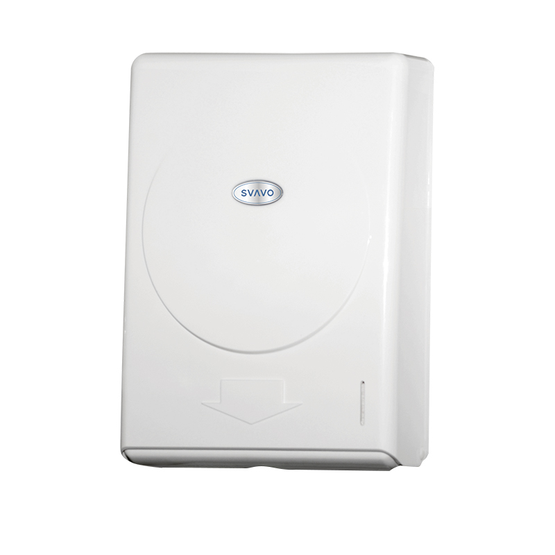 Multifold Hand Towel Dispenser V-630